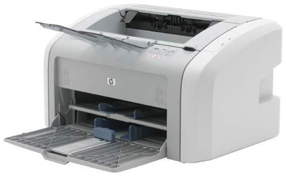 HP 1020 szerviz